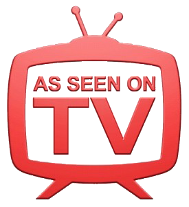 as-seen-on-tv-clear