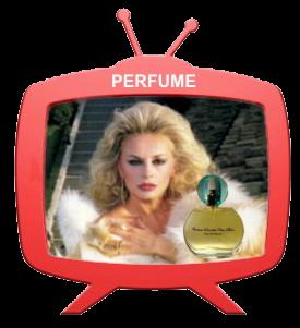 diable-au-corps-perfume-tv