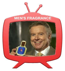jack-charles-mens-fragrance