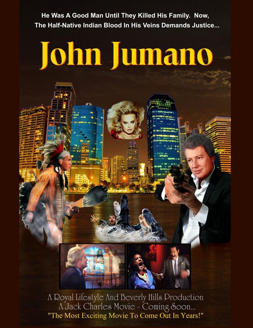 john jumano movie poster-96px