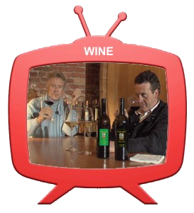 wine-tv-ad
