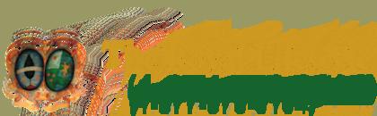 The Royal Lifestyle main logo